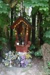 Galeria Góra Św. Anny